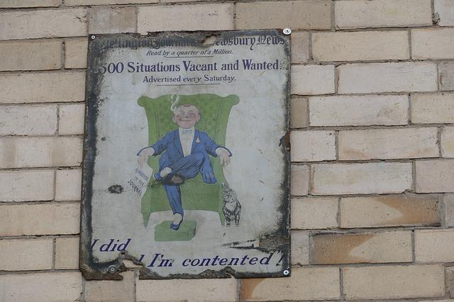 tisk-plakatov