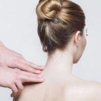 fizioterapija kranj